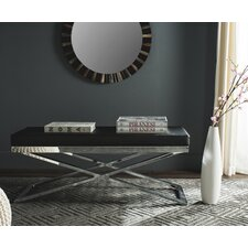 Spencer Upholstered Entryway Bench