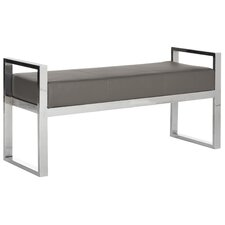 Chester Upholstered Hallway Bench