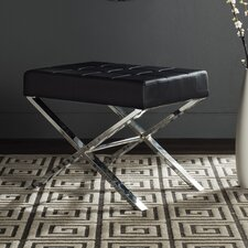 Beckett Upholstered Entryway Bench
