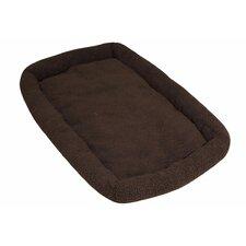 Dog Palace Large Dog Mat