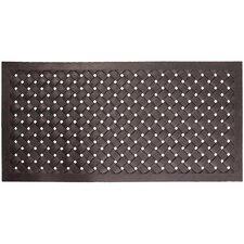 Best for Boots Braid Doormat