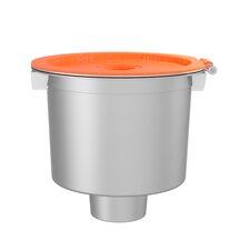 Metal Reusable K-Cup