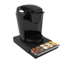 30 Coffee Pod Drawer