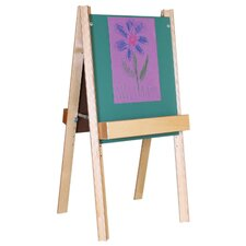 Adjustable Board Easel