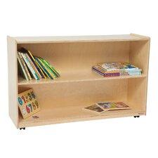 Premium Shelf Storage Cabinet