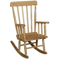 Children's Rocking Chair
