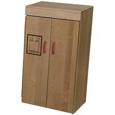 Heritage Refrigerator