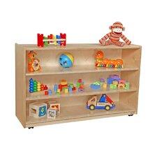 Shelf Storage Cabinet