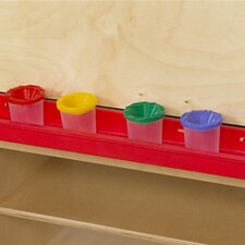 Paint Cups (Set of 8)