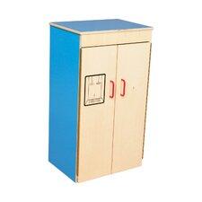 Classic Appliance Refrigerator