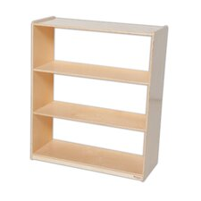 "Natural Environment 42"" Bookshelf"