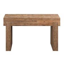 Küchenbank Santa Rosa aus Holz