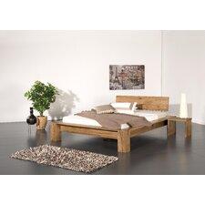 Anpassbares Schlafzimmer-Set Morten