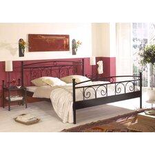 Anpassbares Schlafzimmer-Set Roma