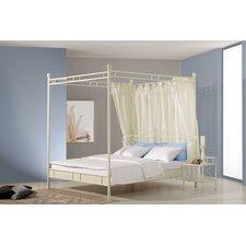 Anpassbares Schlafzimmer-Set Venedig