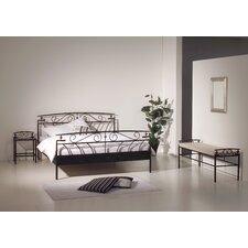 Anpassbares Schlafzimmer-Set Florenz