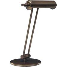 37 cm Tischleuchte
