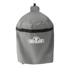 Charcoal Grill Cover Leg Version