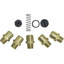 Conversion Kit for GD36NTR Fireplace