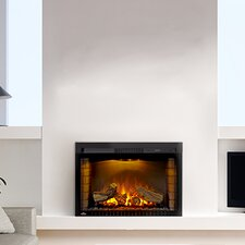 Cinema™ Electric Fireplace