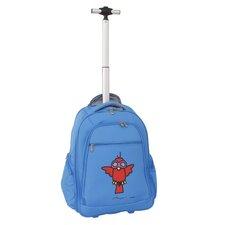 Aviator Wheeled Backpack