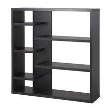 """Shelf Storage 43.22"""" Cube Unit"""