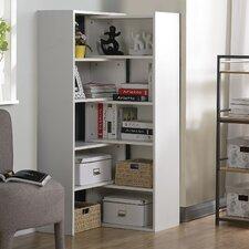 "58.71"" Standard Bookcase"