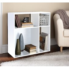"30"" Cube Unit Bookcase"
