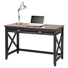Writing Desk with 1 Drawer