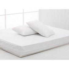 Bed Bug & Dust Mite Waterproof Polypropylene Bed Protector Set