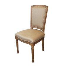 Anton Dining Chair (Set of 2)