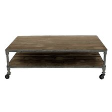 Brenton Coffee Table