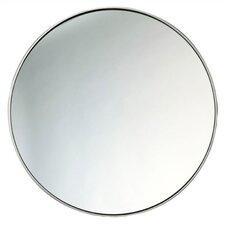 Accessories O Mirror