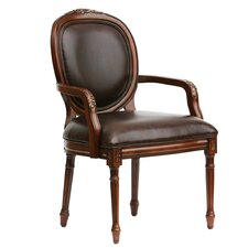 Bellew Arm Chair