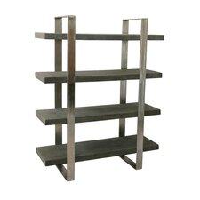 4 Shelf 60'' Etagere