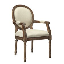 Accent Side Chair