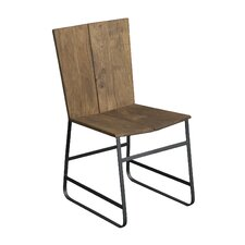 Sequoia Side Chair (Set of 2)