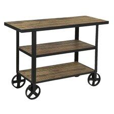 Gudur Kitchen Cart