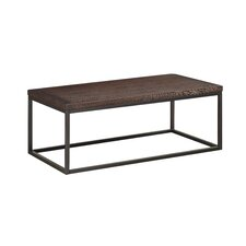 Valley Forge Coffee Table
