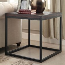 Valley Forge End Table
