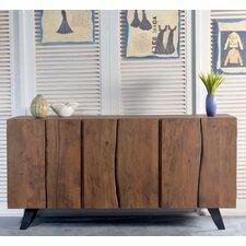 Sequoia Sideboard