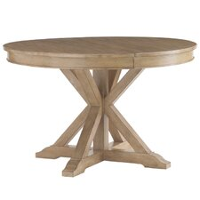 Monterey Sands San Marcos Dining Table