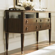 Tower Place Lake Shore Sideboard