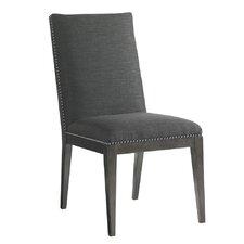 Carrera Side Chair