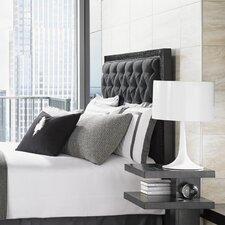 Carrera Bedroom Set