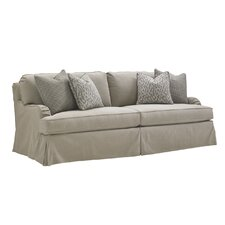 Oyster Bay Stowe Sofa Slipcover