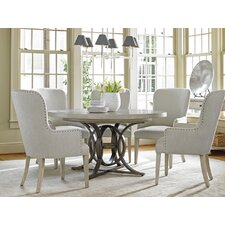 Oyster Bay 6 Piece Dining Set