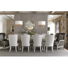 Oyster Bay 11 Piece Dining Set