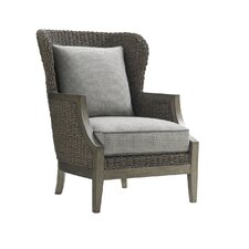 Oyster Bay Seaford Arm Chair