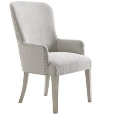Oyster Bay Baxter Arm Chair